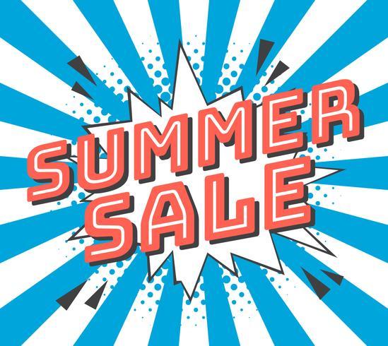 Summer-Sale-5