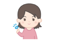 konyu_contact_05.png