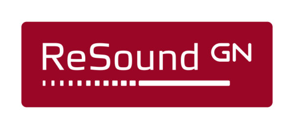 Resound_logo_Red