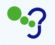 認定補聴器専門店ロゴ