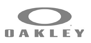 オークリーKOKORO