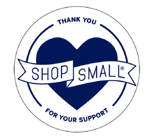Shop-small-badge-2