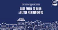 shop small-04