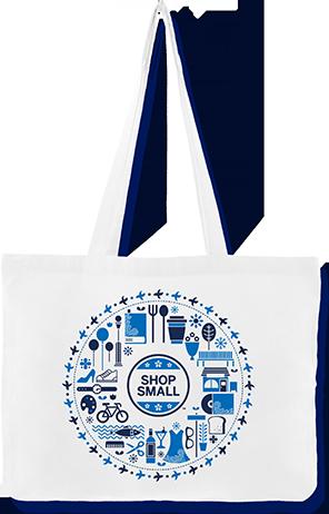 shop small bag