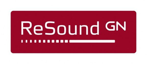 Resound_logo_Red