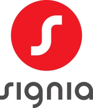 Signia - Red & Grey - CMYK_page-0001