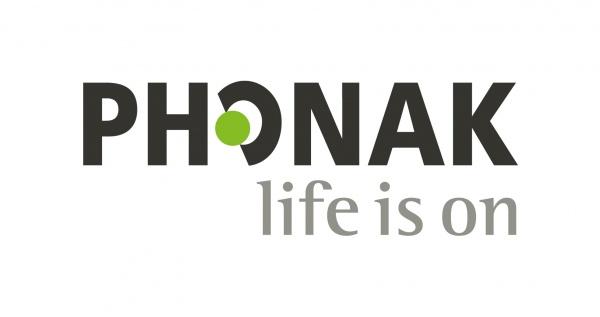 logo_phonak_300dpi